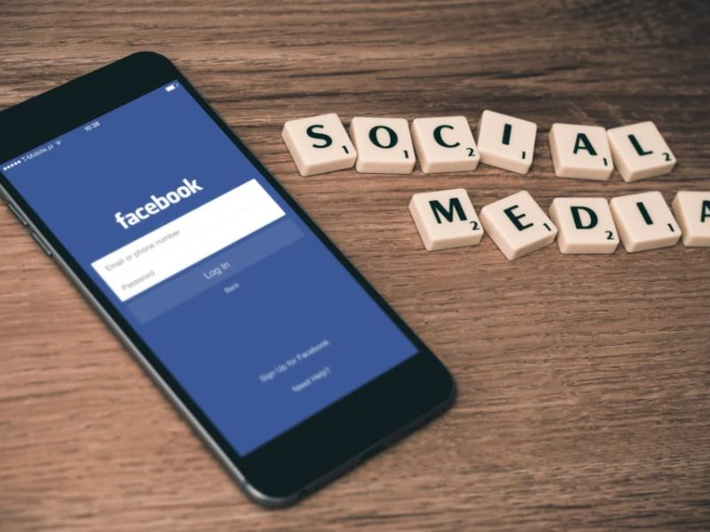 Le pouvoir fascinant de la publicité sur Facebook