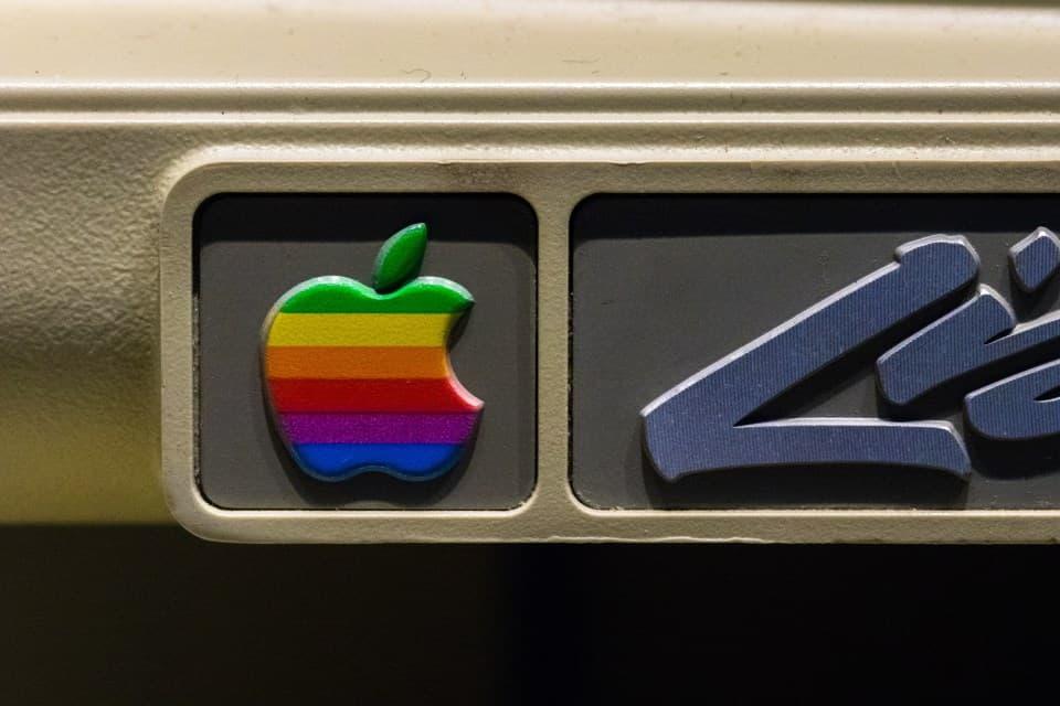Votre logo ou votre marque a besoin d'être relooké ?