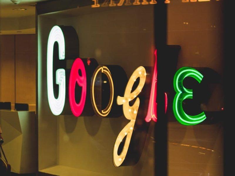 Google Ads pour votre marque