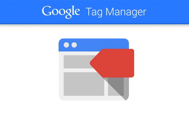 Qu'est-ce que Google Tag Manger et comment peut-il aider mon entreprise ?