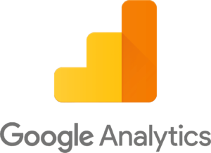 Pourquoi configurer Google Analytics ?